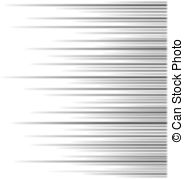 Speed lines Vector Clipart Royalty Free. 30,533 Speed lines.