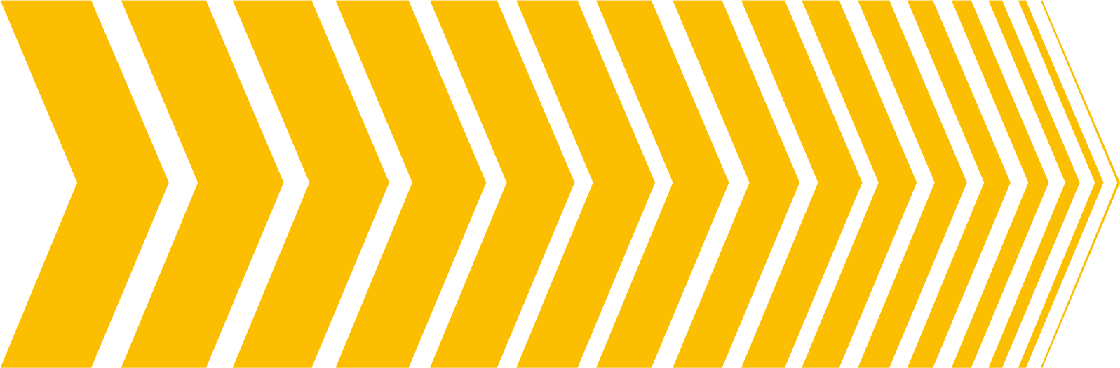 Highway clipart yellow line, Highway yellow line Transparent.
