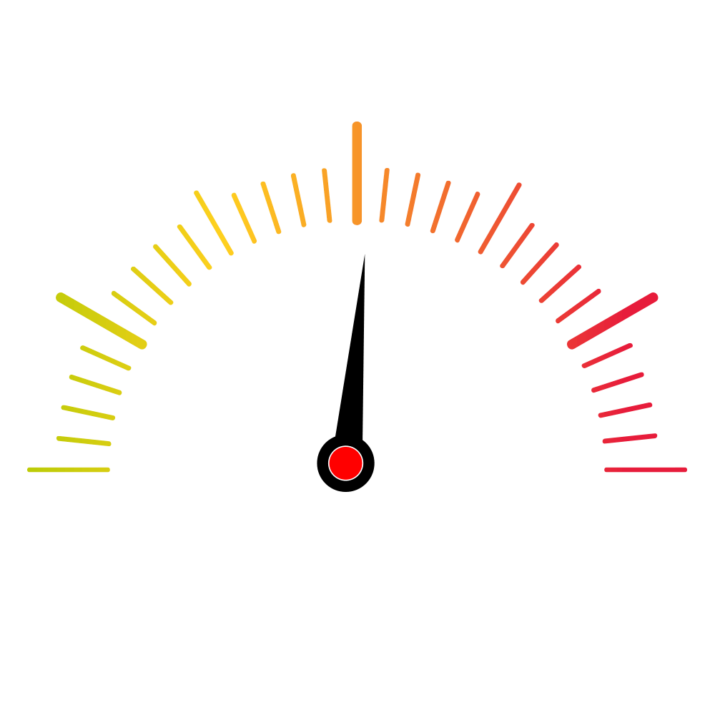 Speed Meter PNG Image Free Download searchpng.com.