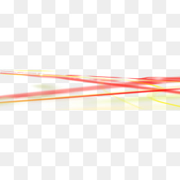 Speed lines PNG Images.