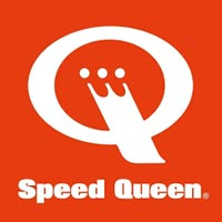 Speed Queen Franchise for Sale.