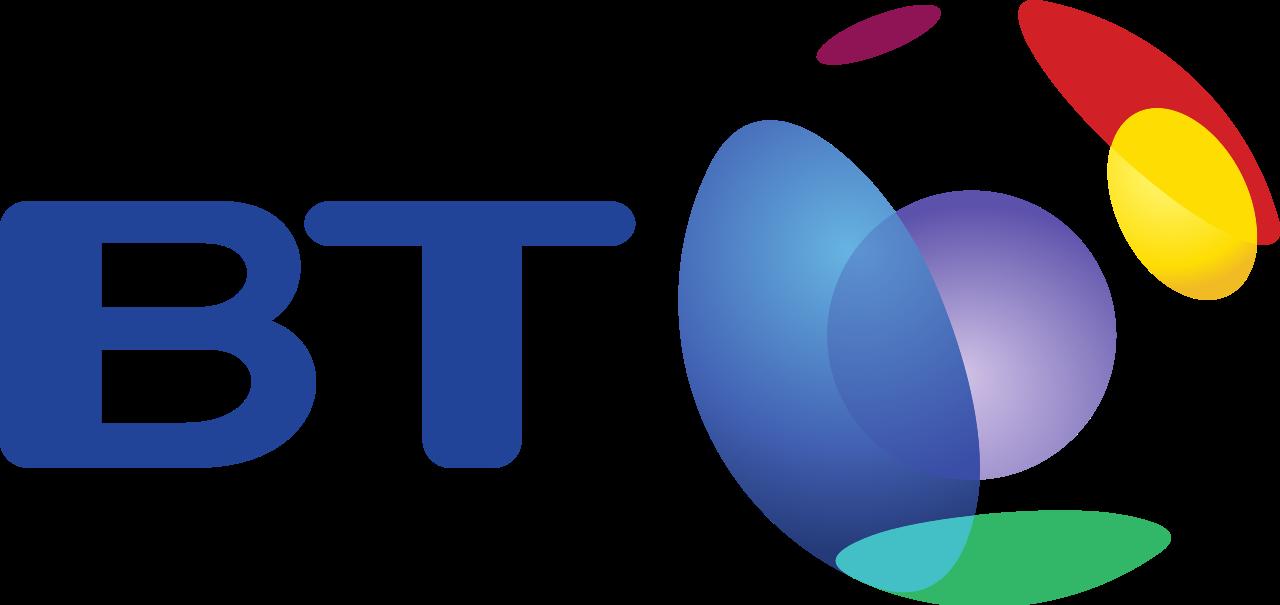 BT core network trials break world speed records.
