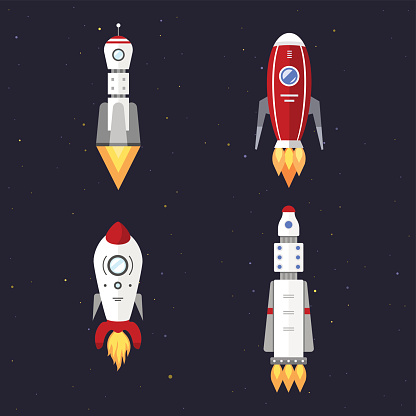 Land Speed Record Clip Art, Vector Images & Illustrations.