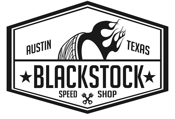 Speed Shop Logo on Behance.