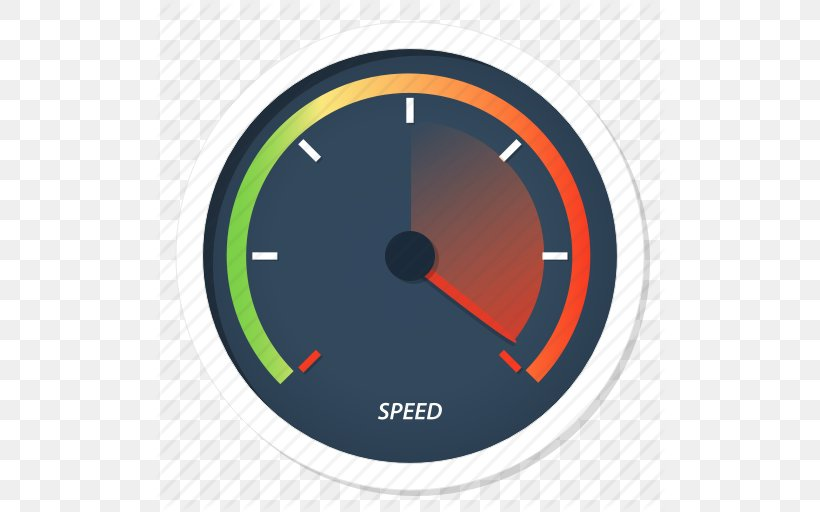 Speedtest.net Internet Access World Wide Web, PNG, 512x512px.