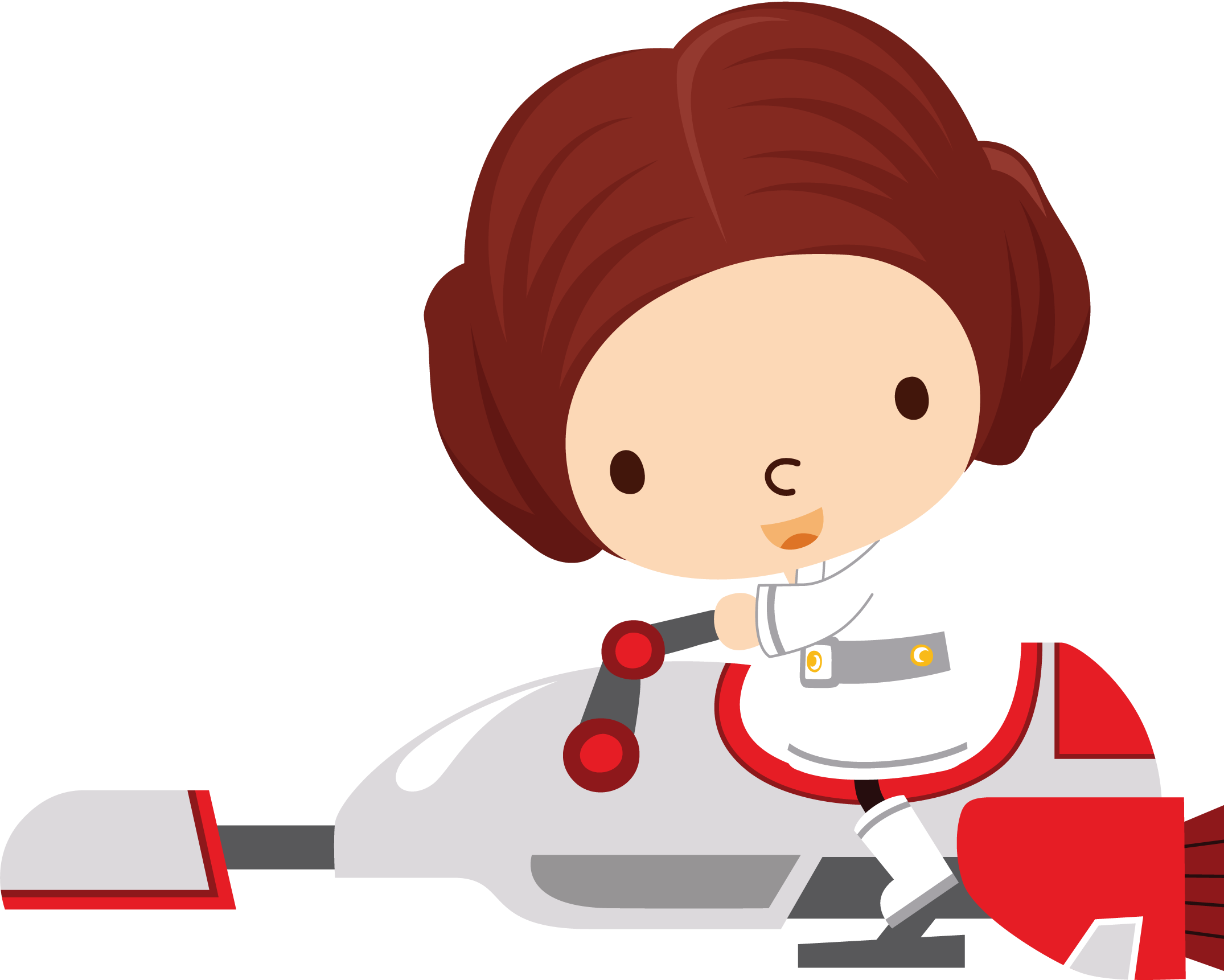 Star Wars Clip Art by Chrispix326 on DeviantArt.