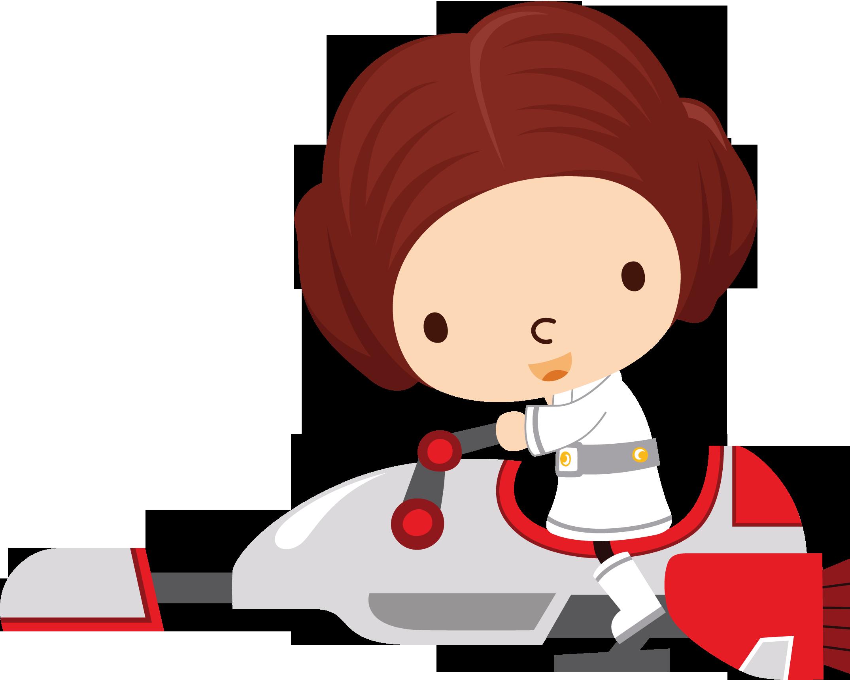 Star Wars Clip Art by Chrispix326 on DeviantArt.