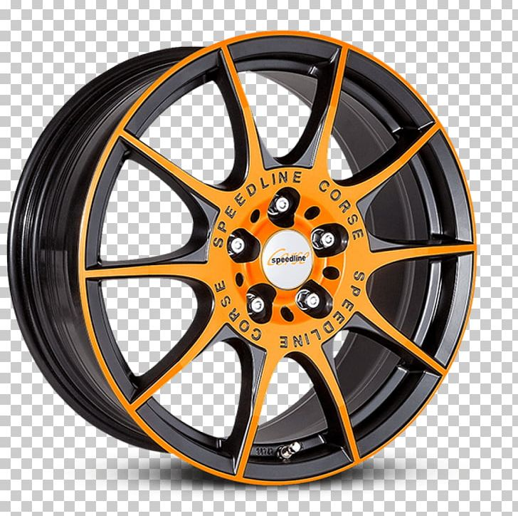 Speedline Alloy Wheel Rim Car PNG, Clipart, Alloy, Alloy.