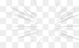 Speed Lines PNG.