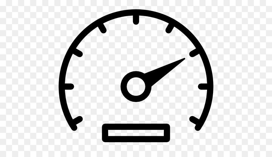 Speedometer Angle png download.