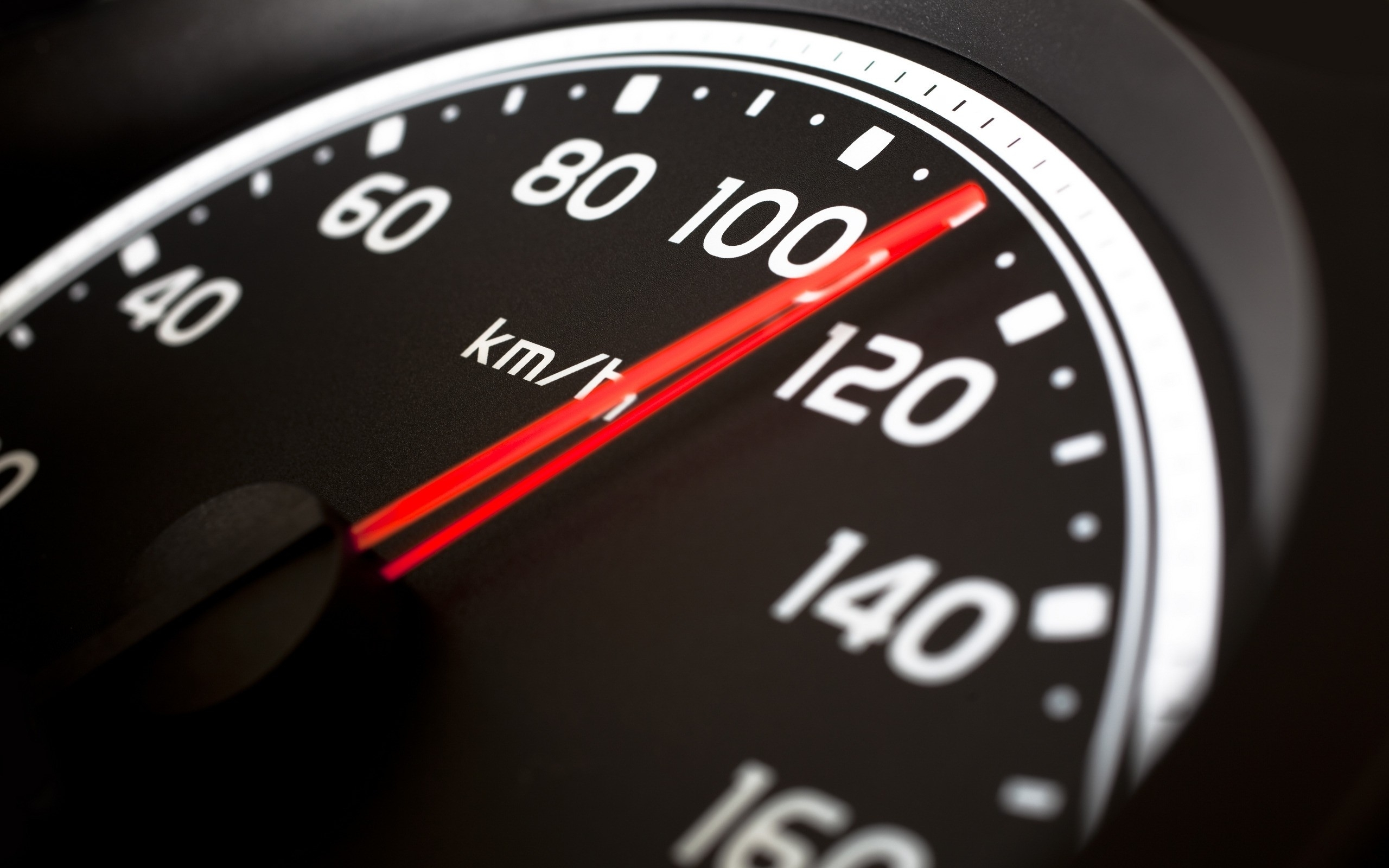 Car speedometer clipart.