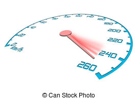 Speedometer Illustrations and Clipart. 6,323 Speedometer royalty.