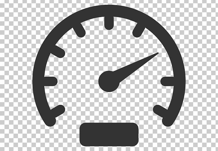 Bob\'s Speedometer Icon PNG, Clipart, Black And White, Blue.