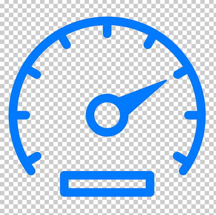 Car Speedometer Computer Icons Tachometer Dashboard PNG.