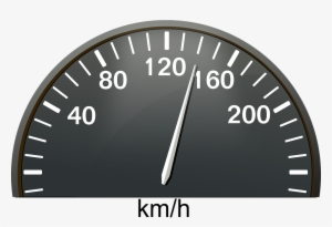 Speedometer Png PNG Images.