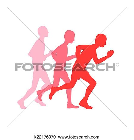 Clipart of speed up k22176070.