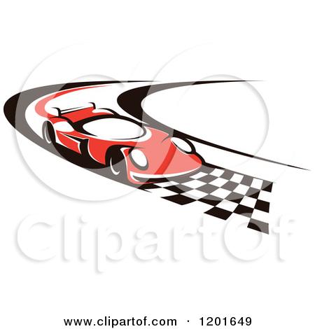 Free speedway clipart.