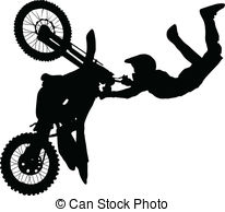 Cycle speedway Vector Clip Art Royalty Free. 71 Cycle speedway.