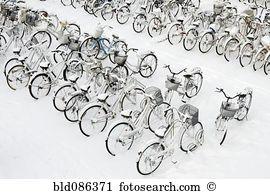 Kalter speicher Stock Fotos und Bilder 3.058 kalter speicher.