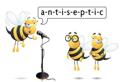 Spelling Bee Clip Art & Spelling Bee Clip Art Clip Art Images.