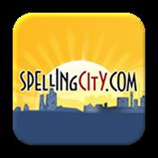 Spelling Sight words.