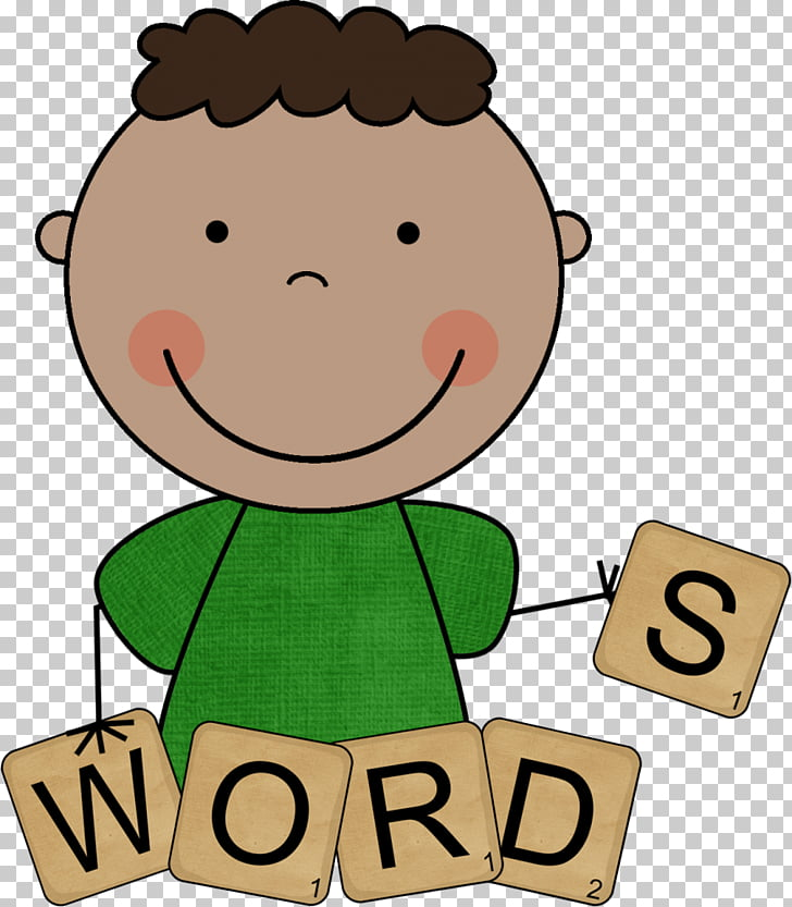Sight word Spelling Microsoft Word , Spelling Words s PNG.