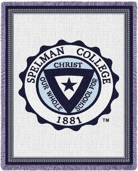 Spelman College.