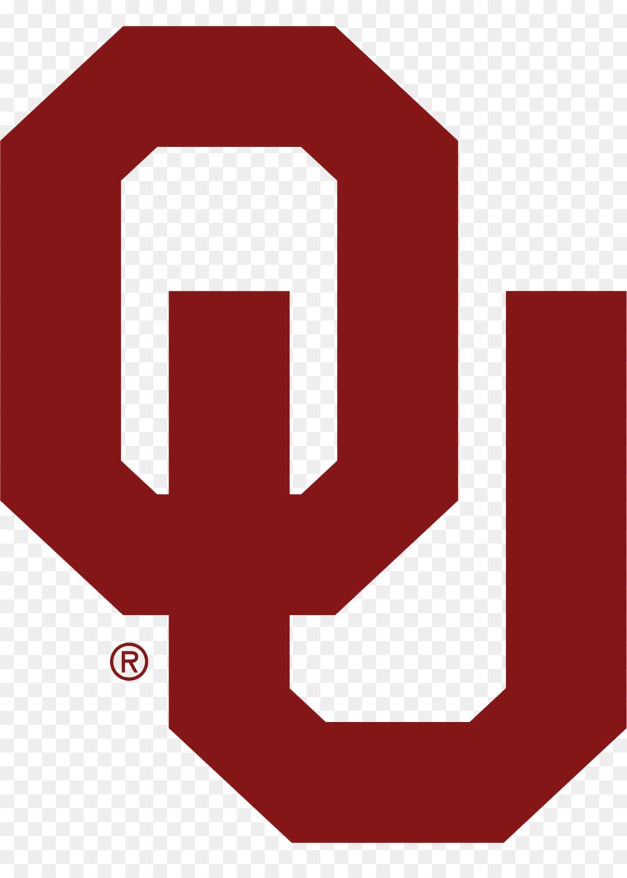 University of Oklahoma Oklahoma Sooners football Oklahoma.