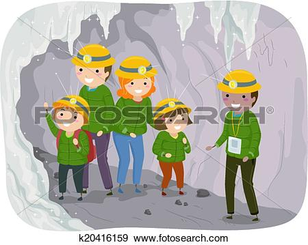 Spelunking Clip Art Royalty Free. 11 spelunking clipart vector EPS.