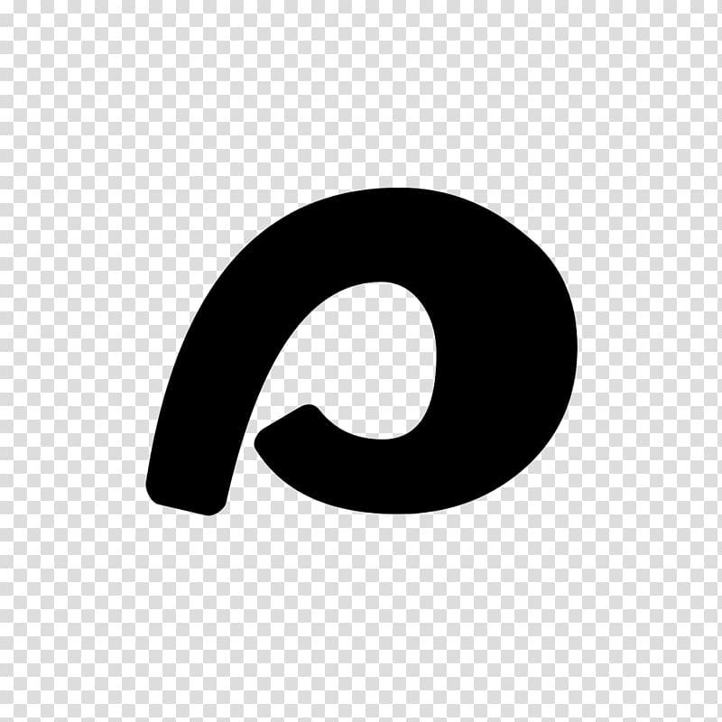 Question mark Punctuation Programmer Semicolon Logo, Marks.