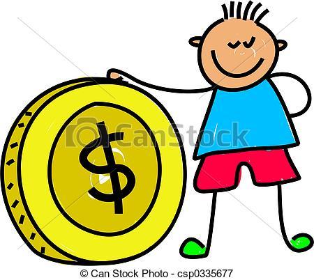 Spending money Illustrations and Clipart. 8,444 Spending money.