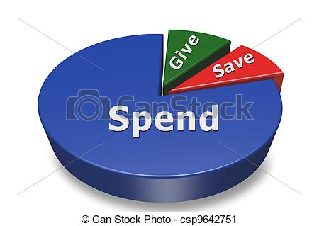 Your spending money Illustrations and Clip Art. 69 Your spending.