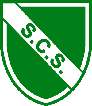 File:SC Sperber Hamburg.png.