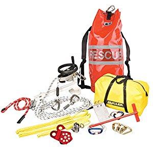Amazon.com: Safescape Elite Rescue/descent Device Wind Energ, 1ea.