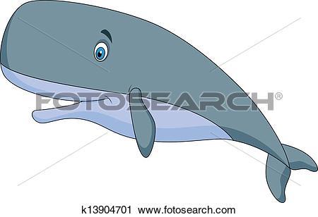 Sperm whale Clipart Illustrations. 222 sperm whale clip art vector.