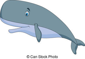 Sperm whale Illustrations and Clipart. 412 Sperm whale royalty.