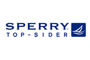 Sperry Top.