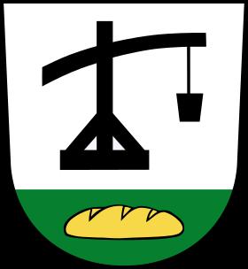 Morshausen.