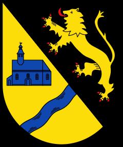 Altweidelbach.