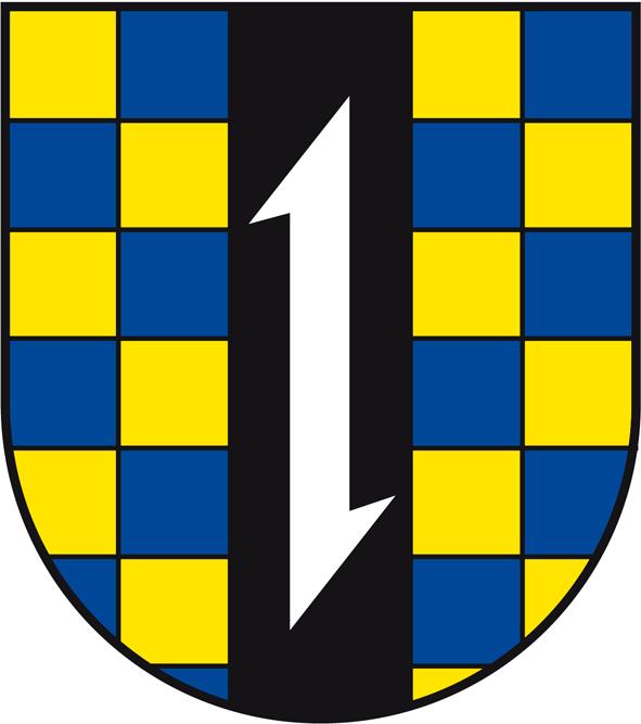 Metzenhausen.