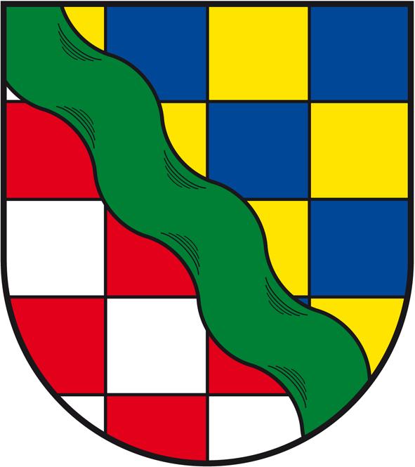 Dillendorf.
