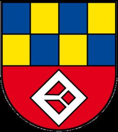 Gemünden (Rhein.