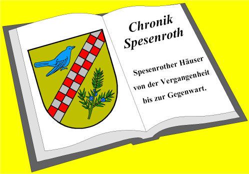 cronikbuch600rss.jpg.
