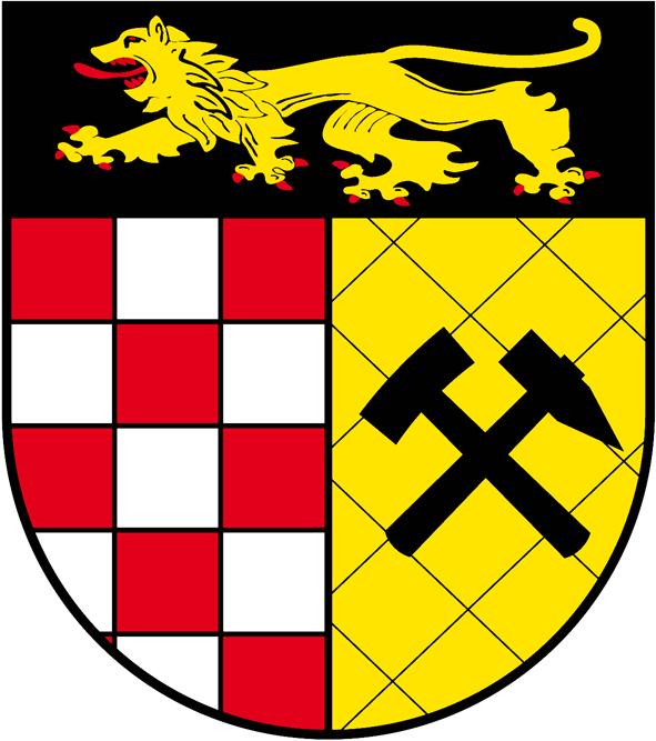 Reckershausen.