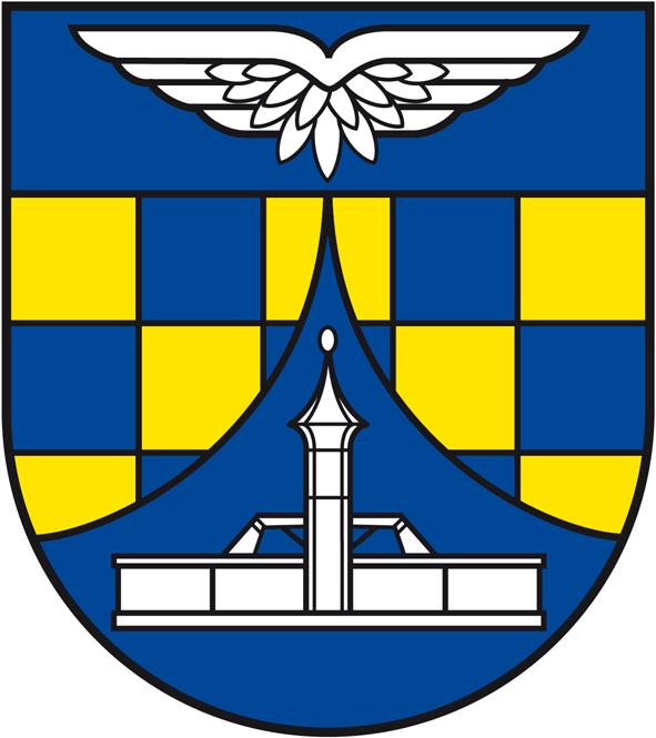Lautzenhausen.