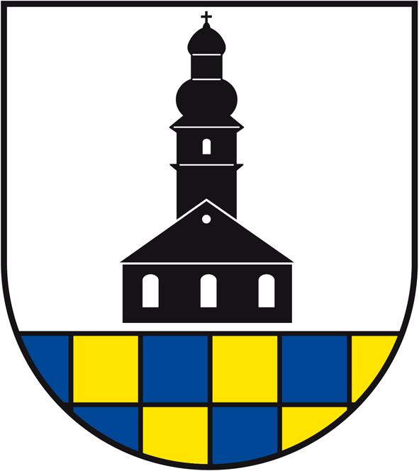 Kappel (Germania).