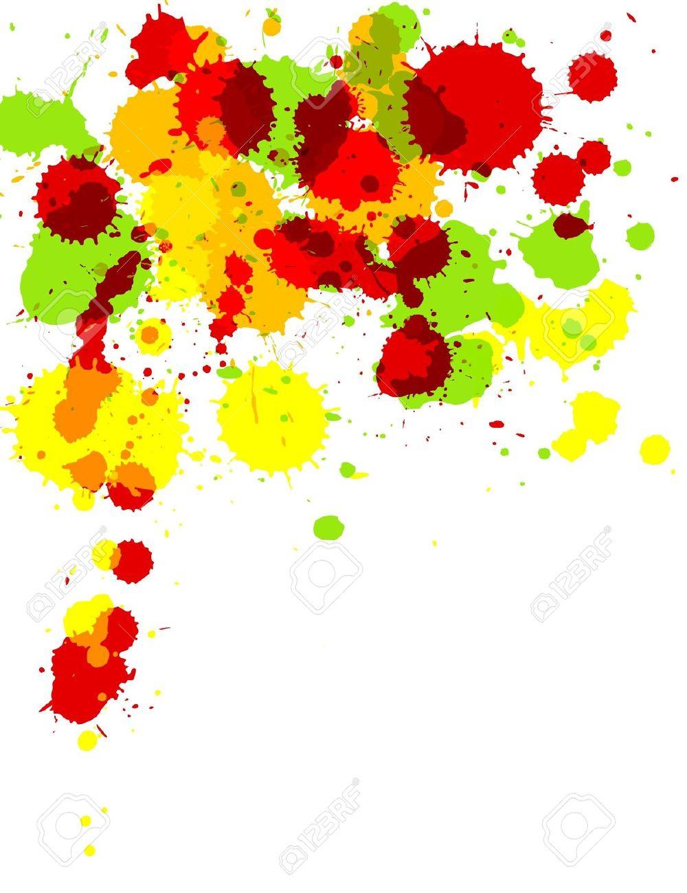 Illustration Of Multi.