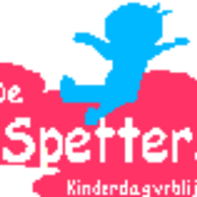 De Spetters (@De_Spetters).