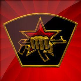spetsnaz logo.
