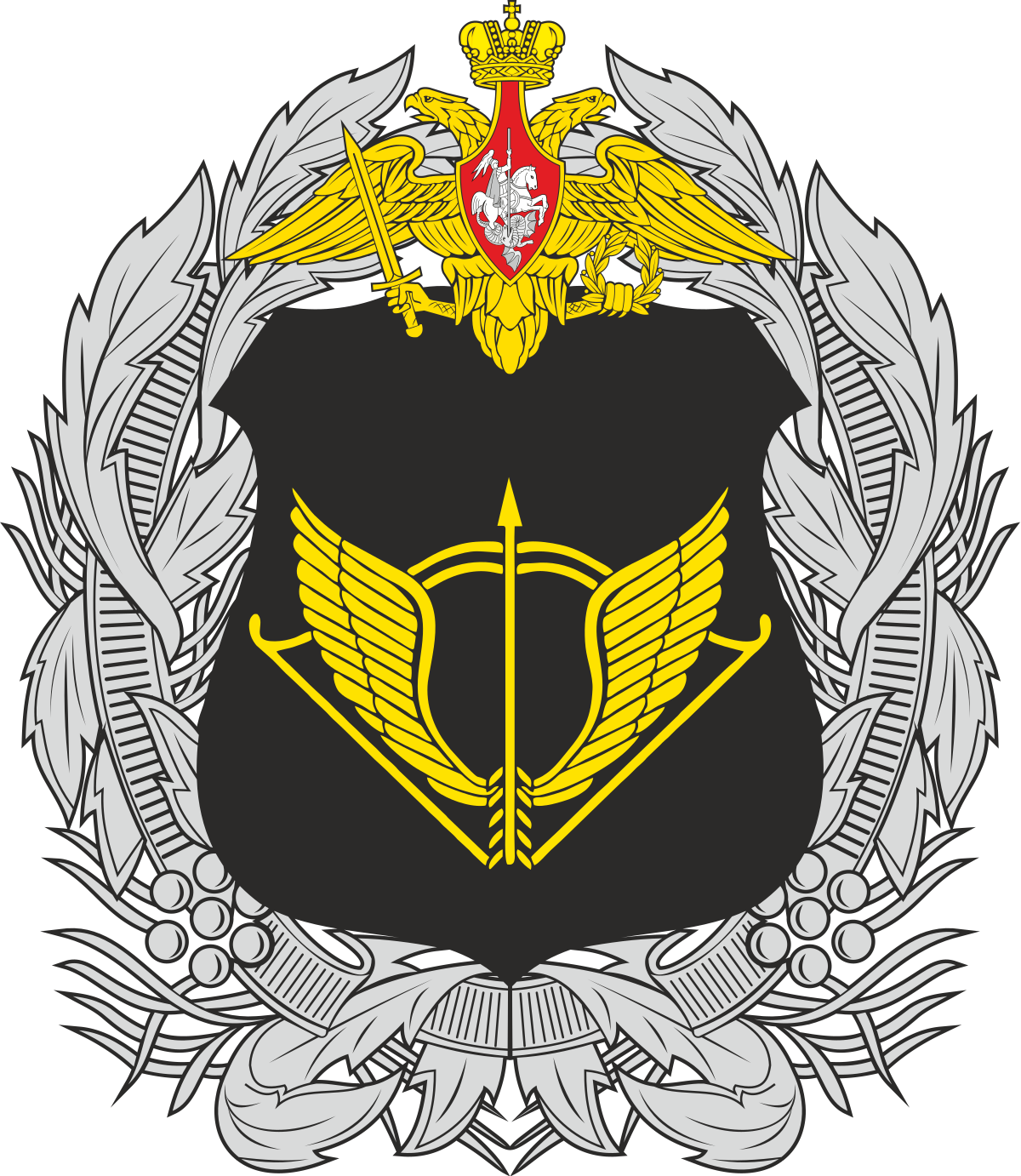 Special Operations Forces (Russia).
